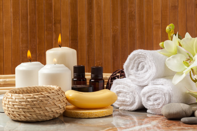 spa-products-spa-concept_93675-35531